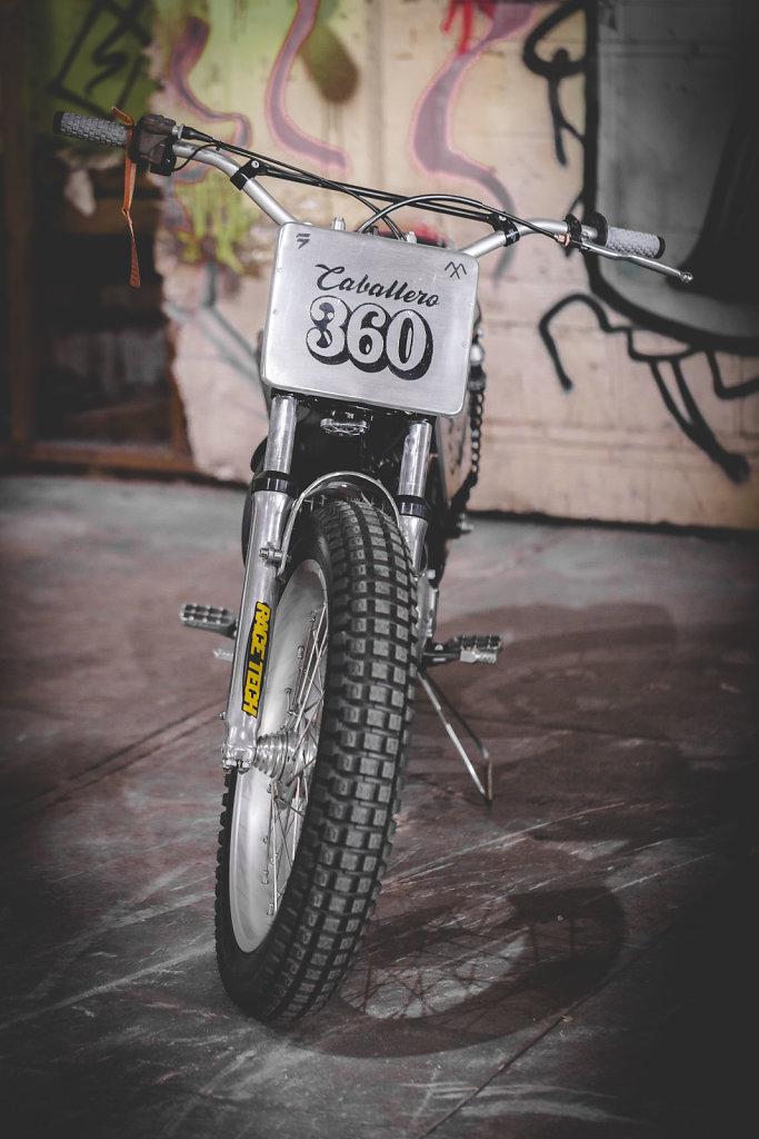 OG-Moto-Show-32018-96.jpg