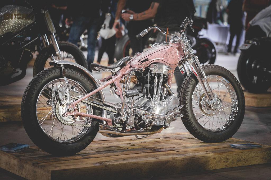 OG-Moto-Show-32018-97.jpg