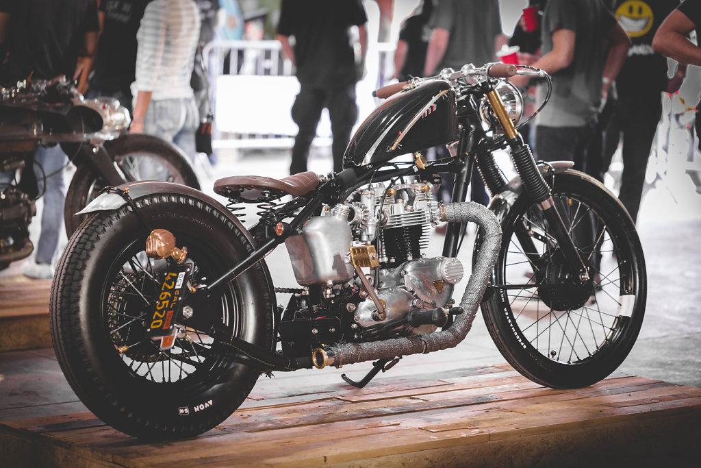 OG-Moto-Show-32018-99.jpg