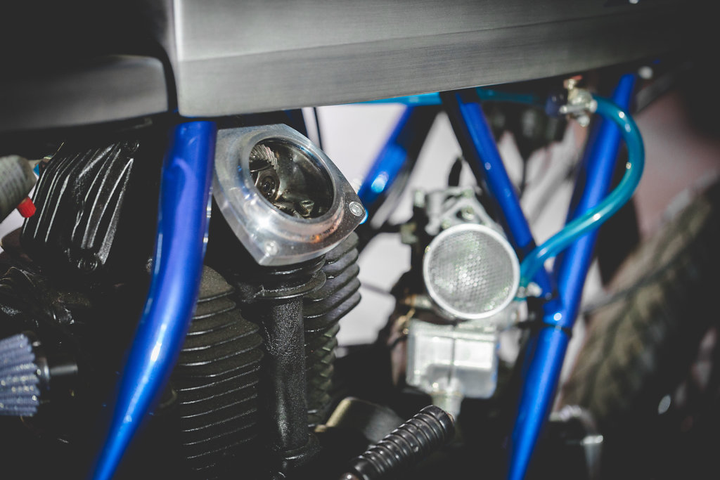 OG-Moto-Show-32018-100.jpg