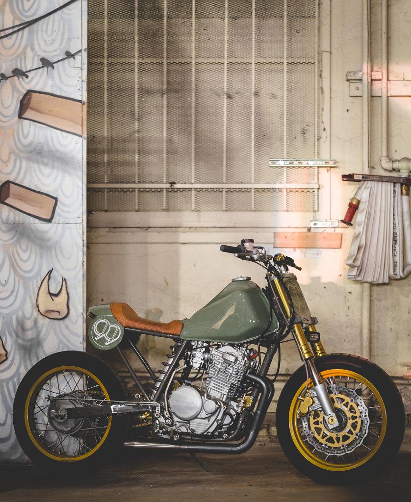 OG-Moto-Show-32018-103.jpg