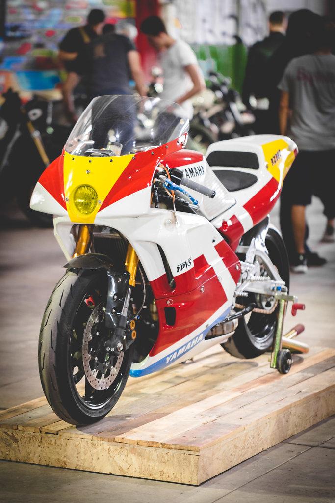 OG-Moto-Show-32018-104.jpg