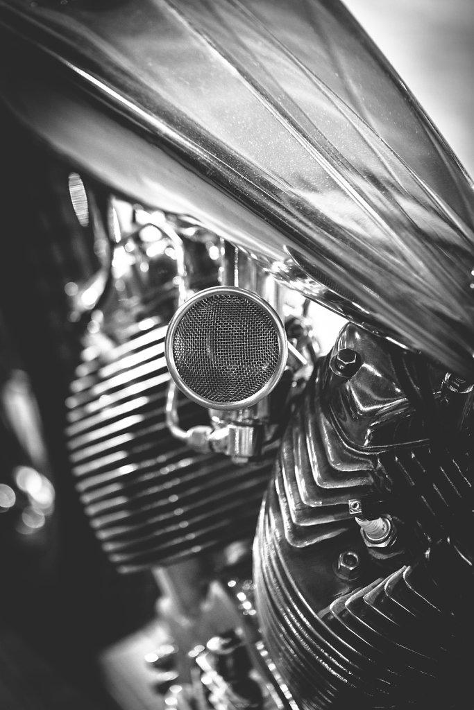 OG-Moto-Show-32018-111.jpg