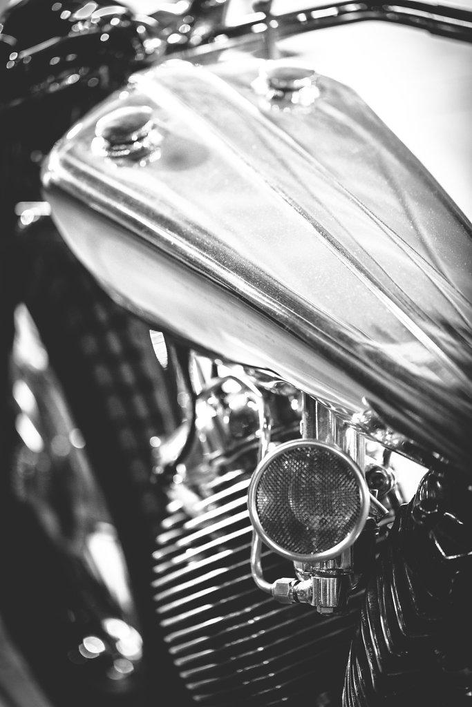 OG-Moto-Show-32018-112.jpg