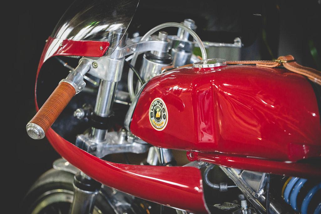 OG-Moto-Show-32018-113.jpg