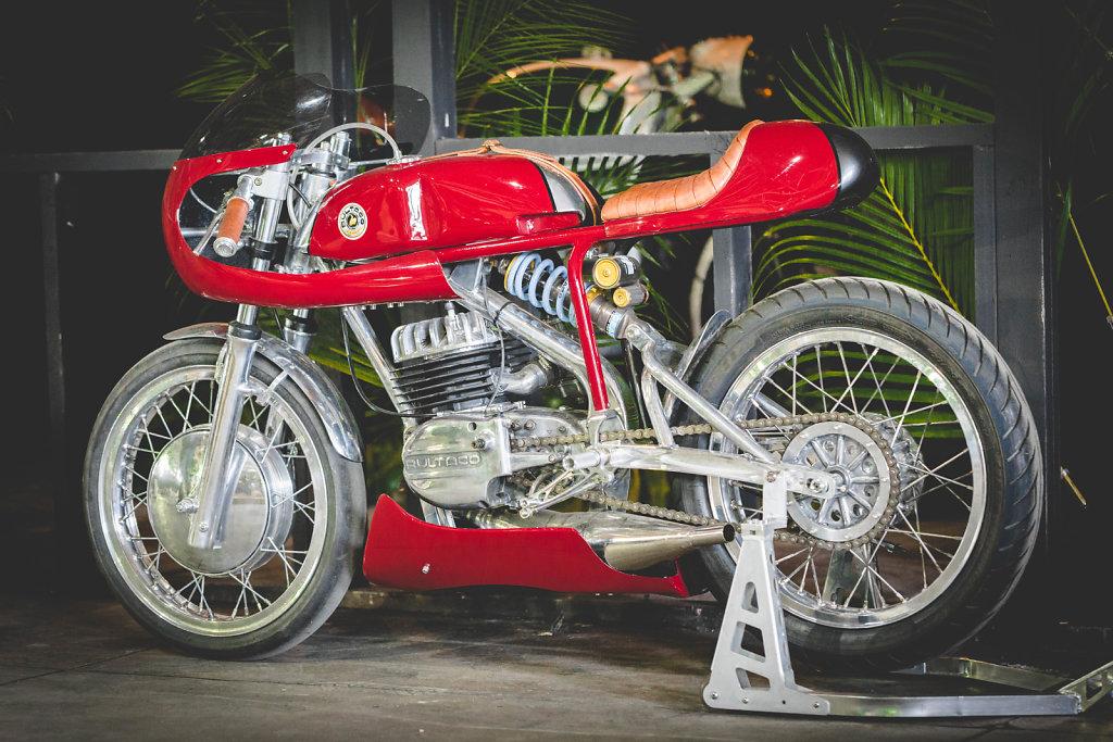 OG-Moto-Show-32018-114.jpg