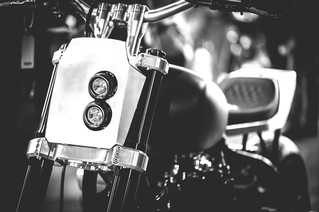 OG-Moto-Show-32018-115.jpg