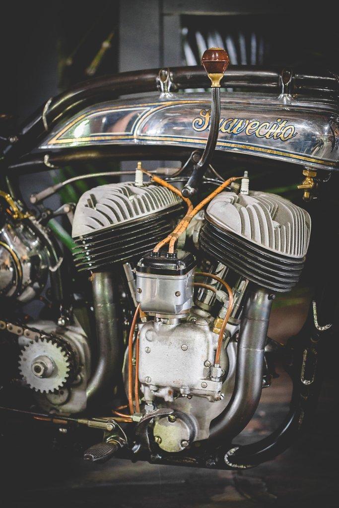 OG-Moto-Show-32018-116.jpg