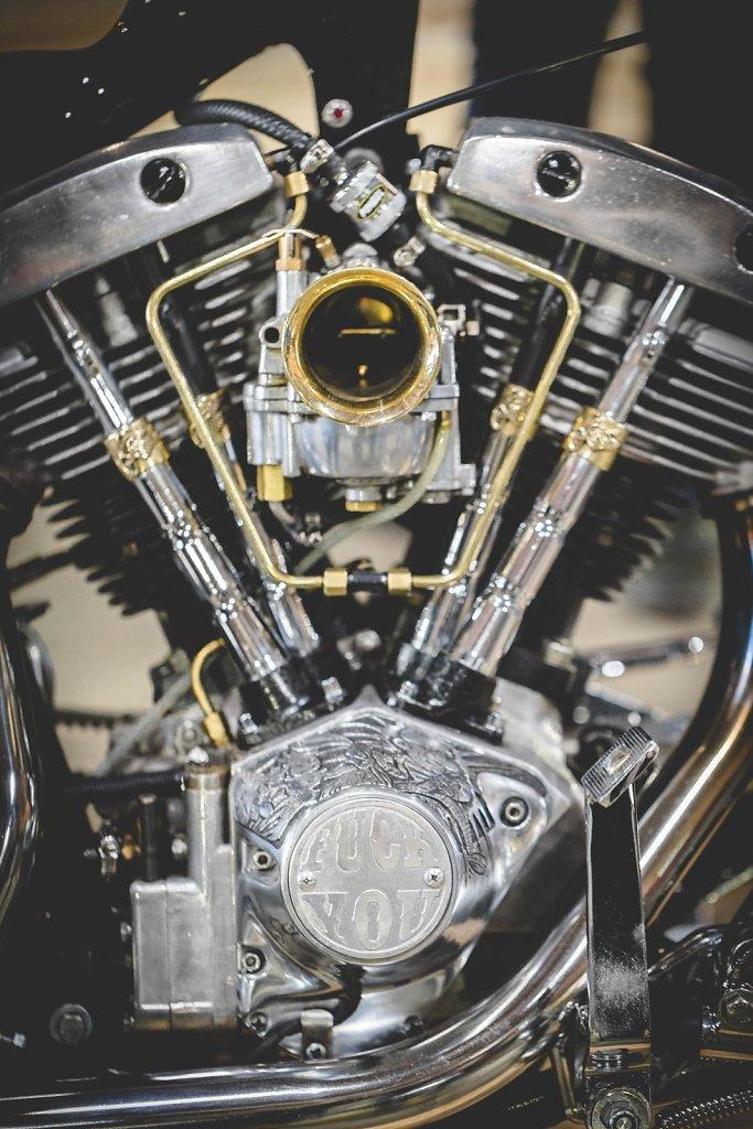 OG-Moto-Show-32018-117.jpg