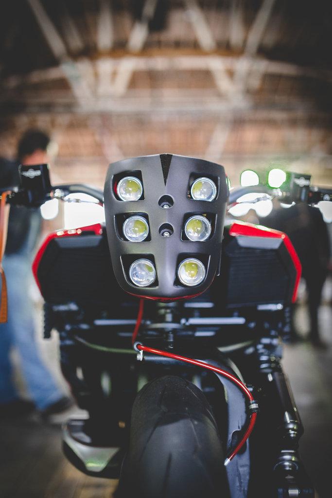OG-Moto-Show-32018-120.jpg